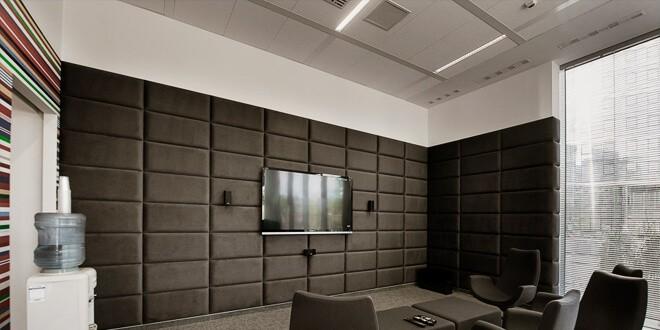 Panele pikowane – modny i efektowny element wnętrza
