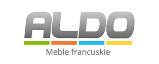 Meble Aldo